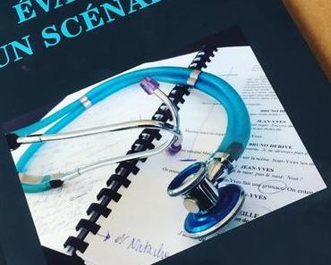 Evaluer un scénario d'Yves Lavandier, nouvelle édition!