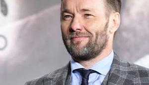 Joel Edgerton rejoint casting King signé David Michôd