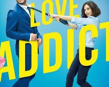 [CRITIQUE] : Love Addict