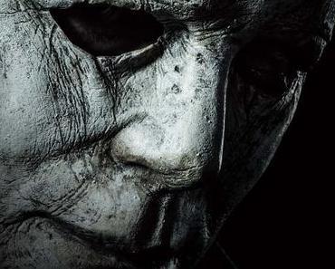 Première affiche teaser VF pour Halloween de David Gordon Green