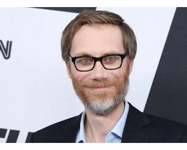 Stephen Merchant au casting de Jojo Rabbit signé Taïka Waititi ?