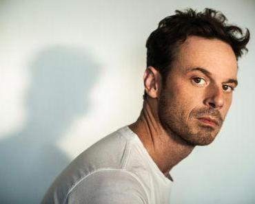 Scoot McNairy au casting de Once Upon a Time in Hollywood de Quentin Tarantino ?