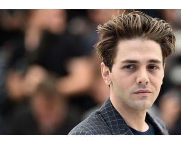 Ça : Xavier Dolan au casting de la suite signée Andres Muschietti ?