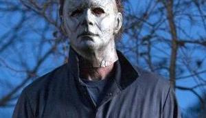 Nouvelle image pour Halloween David Gordon Green