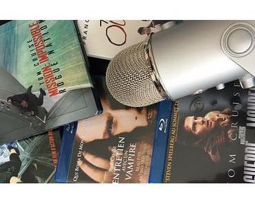 Podcast – C'est Super Culte : Tom Cruise