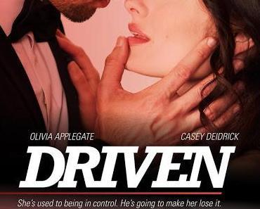Driven Série