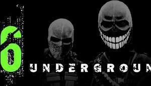Netflix Début tournage pour Underground Michael