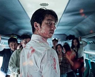 Vers une suite au Dernier Train pour Busan de Yeon Sang-ho ?