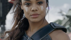 Tessa Thompson casting live-action Belle Clochard