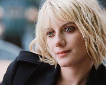 Netflix : Mélanie Laurent au casting de Six Underground signé Michael Bay ?