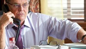 Jack Nicholson quitte casting remake Toni Erdmann signé Lisa Chodolenko