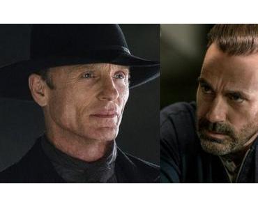 Ed Harris et Jon Hamm au casting de Top Gun : Maverick signé Joseph Kosinski ?
