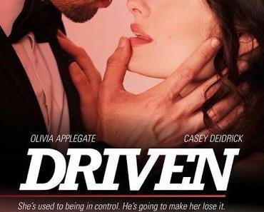 Driven : deuxième partie