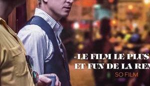 L'AMOUR FÊTE (Concours) places gagner
