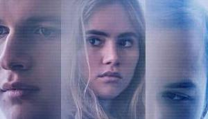 Premier trailer pour drame Jonathan Bill Oliver