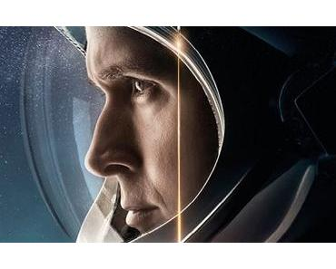 First Man, critique