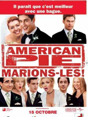 American Marions-Les (2003) Jesse Dylan