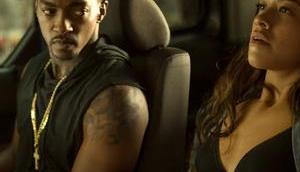 Premier trailer pour remake Miss Bala signé Catherine Hardwicke