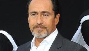 Demián Bichir casting Godzilla Kong signé Adam Wingard