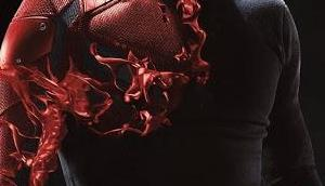 [FUCKING SERIES] Daredevil saison retour sources pour mieux rebondir