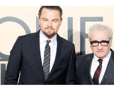Killers of The Flower Moon sera bien le prochain film du duo Scorsese/DiCaprio !