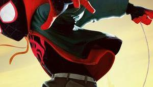 Affiches personnages pour Spider-Man Generation