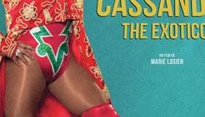 [CRITIQUE] Cassandro Exotico