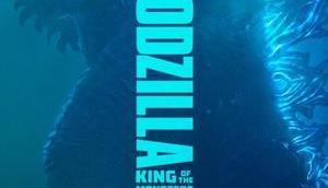 Nouvelle bande annonce affiche) monstrueuse pour GODZILLA MONSTRES