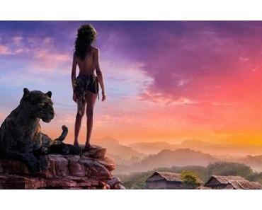 Mowgli, la légende de la jungle, critique