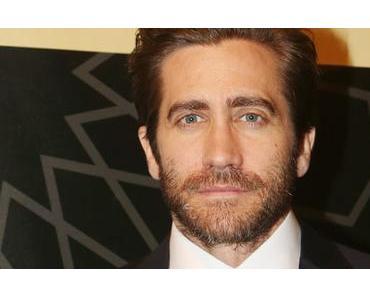 Vers un remake US de The Guilty avec Jake Gyllenhaal ?