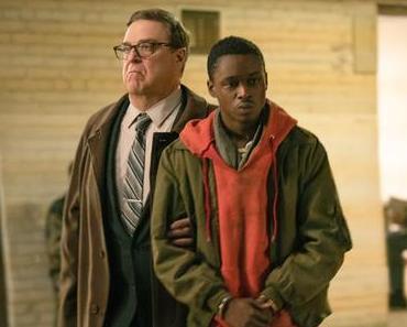 Nouveau trailer pour Captive State de Rupert Wyatt