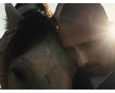 Premier trailer pour The Mustang de Laure de Clermont-Tonnerre