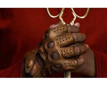Nouvelle affiche teaser US pour Us de Jordan Peele