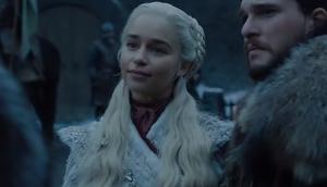 Game Thrones ultime saison
