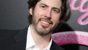 Vers suite franchise Ghostbusters signée Jason Reitman