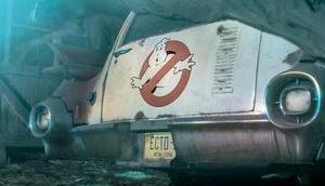 Premier teaser trailer pour nouveau film Ghostbusters signé Jason Reitman