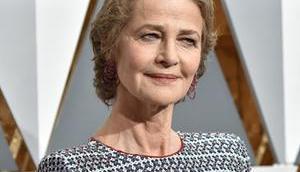 Dune Charlotte Rmapling casting nouvelle adaptation signée Denis Villeneuve