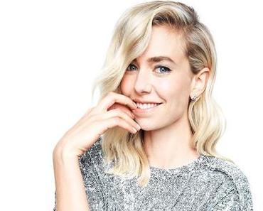 Vanessa Kirby en vedette du drame The World To Come de Mona Fastvold ?