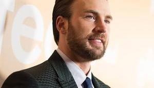 Chris Evans vedette thriller Infinite signé Antoine Fuqua