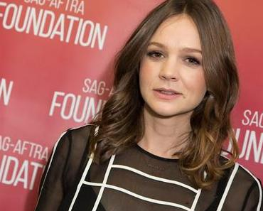 Carey Mulligan en vedette du thriller Promising Young Woman signé Emerald Fennell ?