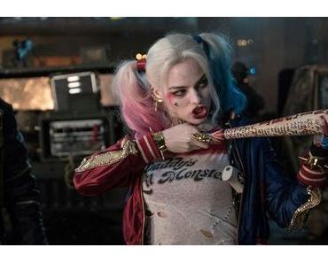 The Suicide Squad : Margot Robbie/Harley Quinn absente du métrage ?