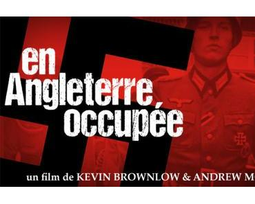 En Angleterre occupée, un film rare à l'affiche du Ciné O'Clock