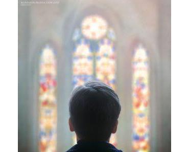 Grâce à Dieu (2019) de François Ozon
