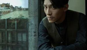 Dune Chang Chen casting nouvelle adaptation signée Denis Villeneuve