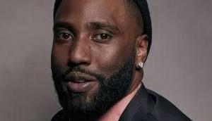 John David Washington vedette prochain film Christopher Nolan