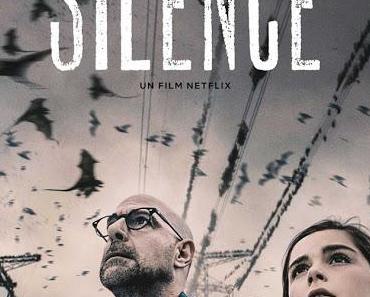 [CRITIQUE] : The Silence