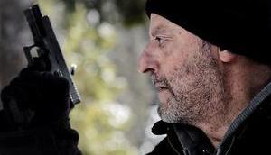 Bande annonce pour Cold Blood Legacy Mémoire Sang Frédéric Petitjean