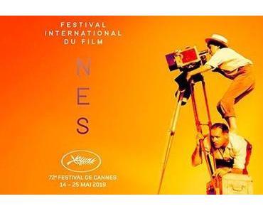 Cannes 2019 : La sélection officielle