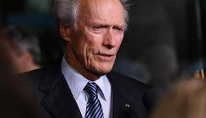 Clint Eastwood réalisation Ballad Richard Jewell pour Disney/Fox