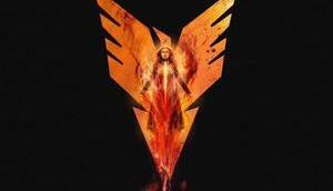 Nouvelles affiches pour X-Men Dark Phoenix Simon Kinberg